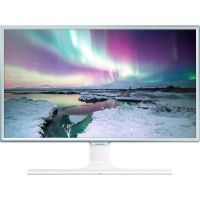 "Samsung Monitor S27E370D 68,6cm (27"") 16:9 Full-HD TFT VGA/HDMI 4ms PLS"