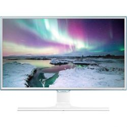 "Samsung Monitor S27E370D 68,6cm (27"") 16:9 Full-HD TFT VGA/HDMI 4ms PLS Bild0"