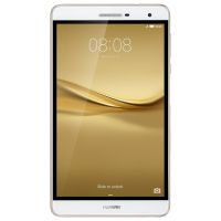 HUAWEI MediaPad T2 7.0 Pro gold LTE 16 GB Android Tablet