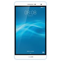 HUAWEI MediaPad T2 7.0 Pro blue LTE 16 GB Android Tablet