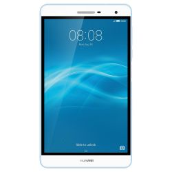 HUAWEI MediaPad T2 7.0 Pro blue LTE 16 GB Android Tablet Bild0