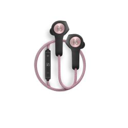 .B&O PLAY BeoPlay H5 Drahtlose In-Ear Kopfhörer dusty rose Bild0