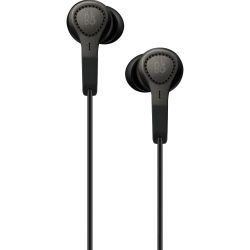 .B&O PLAY BeoPlay H3 ANC  In-Ear Kopfhörer mit Active Noise Cancellation grau Bild0