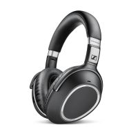 Sennheiser PXC 550 Wireless Over-Ear Bluetooth-Kopfhörer mit Noise-Canceling
