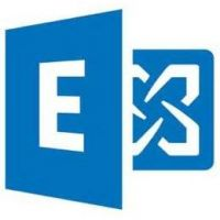 Microsoft Exchange Server Standard 2016 Lizenz Open-GOV