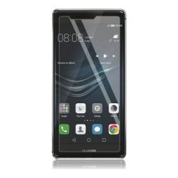 Panzer Tempered Glass Displayschutz für Huawei P9 Bild0