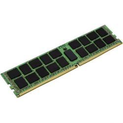 32GB Kingston DDR4-2400 CL17 reg ECC RAM Speicher - HP branded Bild0