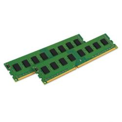 32GB (2x16GB) Kingston Value RAM DDR4-2133 RAM CL15 RAM Speicherkit Bild0
