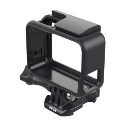 GoPro The Frame für HERO6 Black / HERO5 Black (AAFRM-001) Bild0