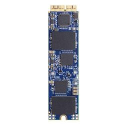 OWC Aura 1TB SSD MLC 2.5zoll (Mid-2013-MacBook Air) Bild0