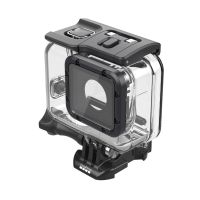 GoPro Super Suit Über Protection + Dive Housing für HERO5 Black (AADIV-001)