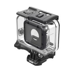 GoPro Super Suit Über Protection + Dive Housing für HERO5 Black (AADIV-001) Bild0