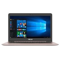 Asus Zenbook UX310UA-FC341T Notebook gold i5-7200U 8GB/256GB SSD FHD Windows 10