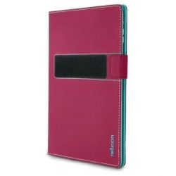 reboon booncover Tablet Tasche Size S pink Bild0