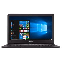 Asus Zenbook UX330UA-FC079T Notebook i7-7500U 8GB/256GB SSD Full-HD Windows 10 Bild0