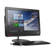 Lenovo ThinkCentre M800z-All-in-One-i5-6500 8GB 256GB SSD FHD-Touch Windows10Pro