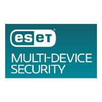ESET Multi-Device Security 5 User V2017 (ESD)