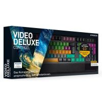 MAGIX Video deluxe Control 2017 (Minibox)