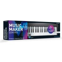 MAGIX Music Maker Control 2017 (Minibox)