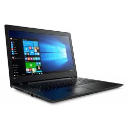 Lenovo IdeaPad 110-17IKB Notebook i5-7200U R5-M430 Windows 10 Bild0