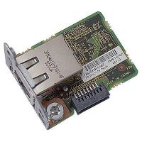 HP DL180 Gen9 Dedicated iLO Management Port Kit - 725581-B21