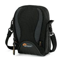 Lowepro Apex 20 schwarz All Weather Kameratasche