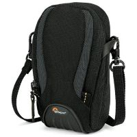 Lowepro Apex 30 All Weather Kameratasche schwarz