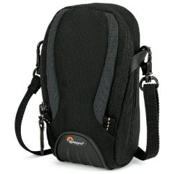 Lowepro Apex 30 All Weather Kameratasche schwarz Bild0