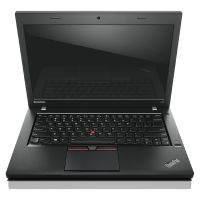 Lenovo ThinkPad L460 Notebook i7-6600U SSD Full HD matt Windows 10 Pro