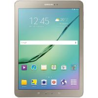 .Samsung GALAXY Tab S2 9.7 T813N Tablet WiFi 32 GB Android 6.0 gold