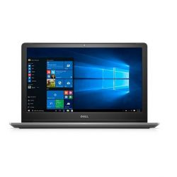 DELL Vostro 5568 - Notebook i5-7200U SSD Full HD matt Intel HD 620 Win 10 Pro Bild0