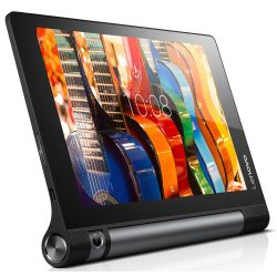 Lenovo YOGA Tab 3 850F Tablet WiFi 16 GB Android 5.1 Bild0