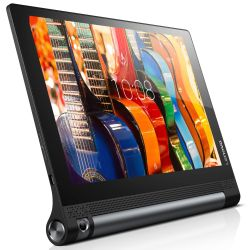 Lenovo YOGA Tab 3 X50L Tablet LTE 16 GB Android 5.1 Bild0