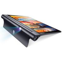 Lenovo YOGA Tab 3 Pro Tablet YT3-X90 WiFi x5-Z8550 64 GB QHD Beamer Android 6.0