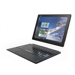 Lenovo Miix 700 2in1 Notebook m7-6Y75 Full HD SSD LTE Active Pen Windows 10 Bild0
