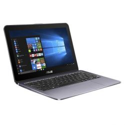 ASUS Vivo Book Flip TP203NAH-BP073T Notebook 2in1 N3350 HDD HD Windows10  Bild0