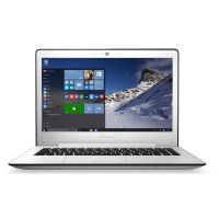 Lenovo IdeaPad 500S-13ISK Notebook weiß i5-6200U HDD Full HD matt Windows 10