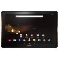 Acer Iconia Tab 10 A3-A40 Tablet Wi-Fi 64 GB Full HD IPS Android 6.0 schwarz