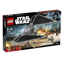 LEGO Star Wars - TIE Striker™ (75154)