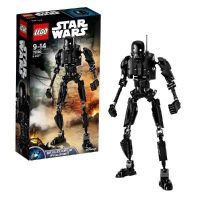LEGO Star Wars - K-2SO™ (75120)