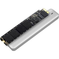 "Transcend JetDrive 500 SSD 480GB MLC SATA600 für Apple MacBook Air 11""/13""  Bild0"
