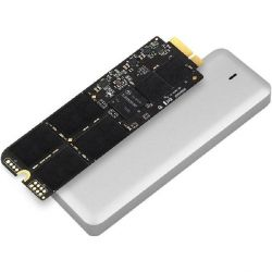 "Transcend JetDrive 725 SSD 480GB MLC SATA600 für Apple MacBook Pro (Retina) 15"" Bild0"