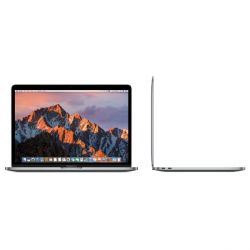 "Apple MacBook Pro 13,3"" Retina 2016 i7 2,4/8/512 GB II540 Space Grau BTO Bild0"