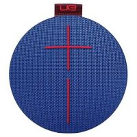 Ultimate Ears UE Roll 2 Bluetooth Speaker Atmosphere