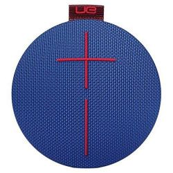 Ultimate Ears UE Roll 2 Bluetooth Speaker Atmosphere Bild0