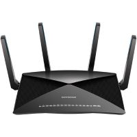 Netgear R9000 Nighthawk X10 AD7200 Quad-Stream WLAN Gigabit Router