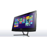 "Lenovo IdeaCentre B40-30 All-in-One 21,5"" (54,6cm) i5-4460T 4GB 1TB 820A Win 10"