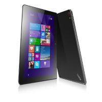 Lenovo ThinkPad Tablet 10 x7-Z8750 Full HD SSD LTE Windows 10 Pro
