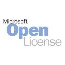 Microsoft Windows Server 2016 Server CAL, Lizenz + SA User CAL - Open-NL Bild0