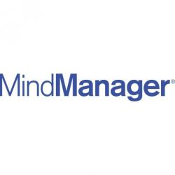Mindjet MindManager V2017/10 Win/Mac Upgrade Kauflizenz 1 User, Lizenz Education Bild0